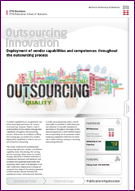 Outsourcing Innovation